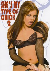 Straight Adult Movie She's My Type Of Chick 2