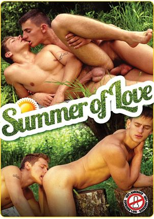 Gay Adult Movie Summer Of Love