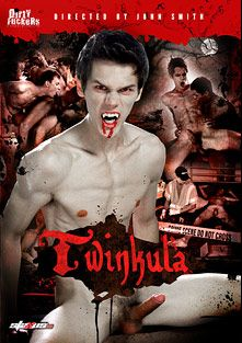 Twinkula, starring Will Jones, Rudy Valentino, Marco Will, Roger Lee, Timmy Tyler, Tristan Balboa, Kevin Atoah, Zac Todd and Brad Fitt, produced by Staxus.