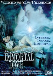 Straight Adult Movie Immortal Love