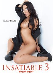 Straight Adult Movie Asa Akira Is Insatiable 3