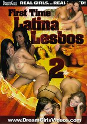 Straight Adult Movie First Time Latina Lesbos 2