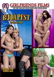 Straight Adult Movie Budapest 10