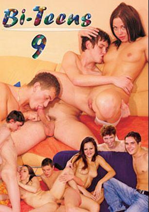Bi Teens 9, produced by Tino Media.