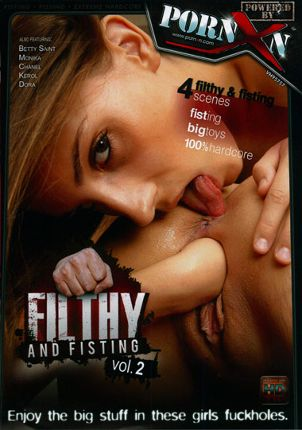 Straight Adult Movie Filthy And Fisting 2