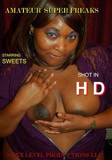 divoké HD sex