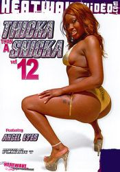 Straight Adult Movie Thicka Than A Snicka 12