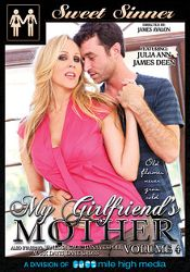 Straight Adult Movie My Girlfriend's Mother 4