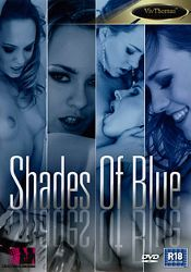 Straight Adult Movie Shades Of Blue