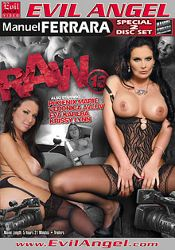 Straight Adult Movie Raw 13 Part 2