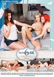 Straight Adult Movie Mommy And Me 6