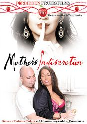 Straight Adult Movie Mother's Indiscretions