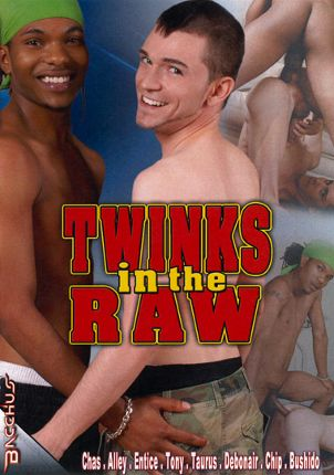 Gay Adult Movie Twinks In The Raw