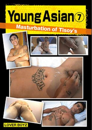 Young Asian 7: Masturbation Of Tisoy's, produced by Academic LLC.