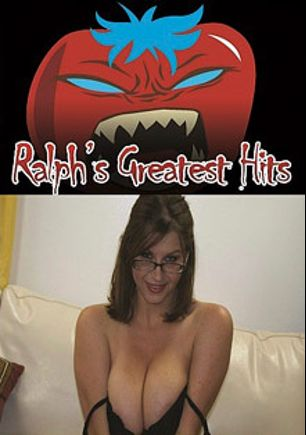 Ralph's Greatest Hits, starring Sara Stone, Skyla Paige, Ralph Long and Mason Storm, produced by Dark Legion Productions.