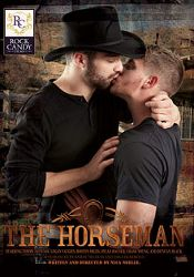Gay Adult Movie The Horseman