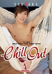 Gay Adult Movie Chill Out