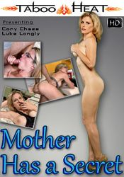 Straight Adult Movie Cory Chase In Mother Has A Secret