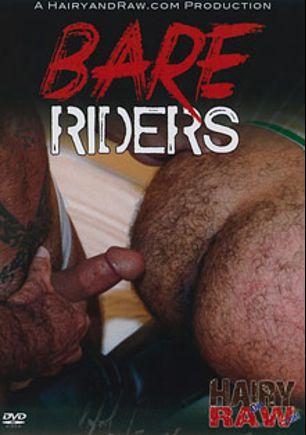 Bare Riders, starring Bo Banger, Pablo Paris, James Anthony, David Comacho, Dalton Hawg, Ashby Red, Chuck Collier, Hank Lawton, Noah Post and Matt Jarrod, produced by Bear Films.