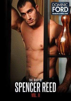 Gay Adult Movie The Best Of Spencer Reed 2