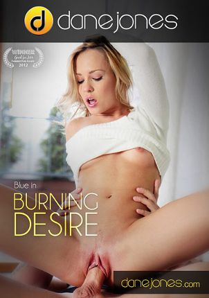 Straight Adult Movie Burning Desire