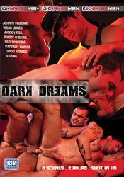 Gay Adult Movie Dark Dreams