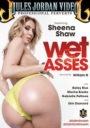 Straight Adult Movie Wet Asses