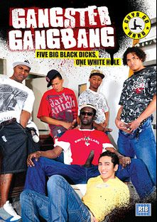 Gangster Gangbang, produced by Euroboy.