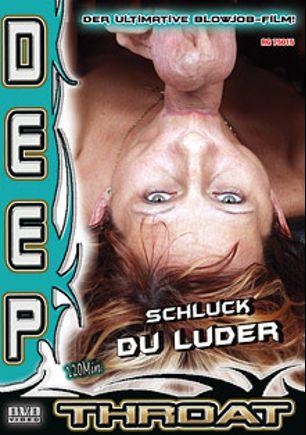 Schluck Du Luder, produced by Musketier Media.