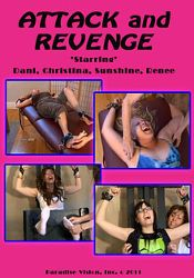 Straight Adult Movie Attack And Revenge