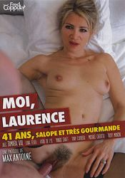 Straight Adult Movie Moi, Laurence 41 Ans