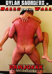 Gay Adult Movie Dylan Saunders In Balls To The Wall