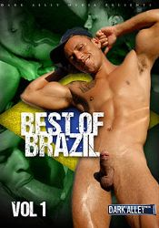 Gay Adult Movie Best Of Brazil