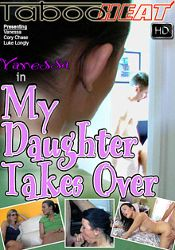 Straight Adult Movie Vanessa In My Daughter Takes Over