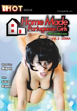 Straight Adult Movie Home Made Portuguese Girls 2