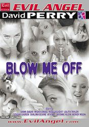 Straight Adult Movie Blow Me Off