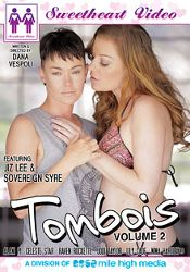 Straight Adult Movie Tombois 2