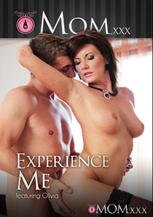 Experience Me, starring Celine Noiret, Sweet Claudia, Sirale, Vanessa Hell, Enza, Steve Q., George Uhl and Jessica Fiorentino, produced by MomXXX.