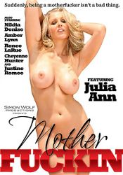 Straight Adult Movie Mother Fuckin