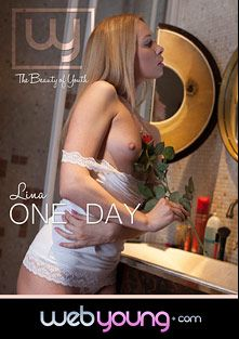 One Day, starring Lina, produced by Web Young.