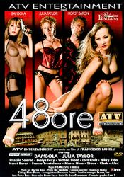 Straight Adult Movie 48 Ore