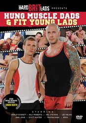 Gay Adult Movie Hung Muscle Dads And Fit Young Lads