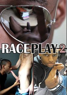 Raceplay 2, produced by Ch. 2 Productions.