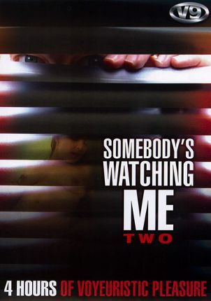 Straight Adult Movie Somebody's Watching Me 2