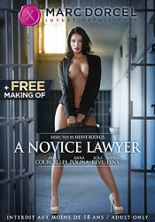 Straight Adult Movie A Novice Lawyer