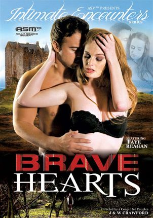 Straight Adult Movie Intimate Encounters: Brave Hearts