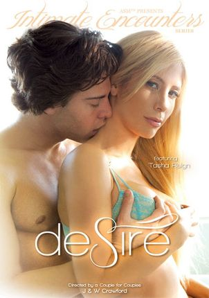 Straight Adult Movie Intimate Encounters: Desire