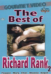 Straight Adult Movie The Best Of Richard Rank 2