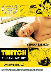 Straight Adult Movie Twitch You Are My Toy