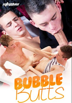 Bubble Butts, produced by Staxus.